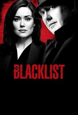 罪恶黑名单第六季