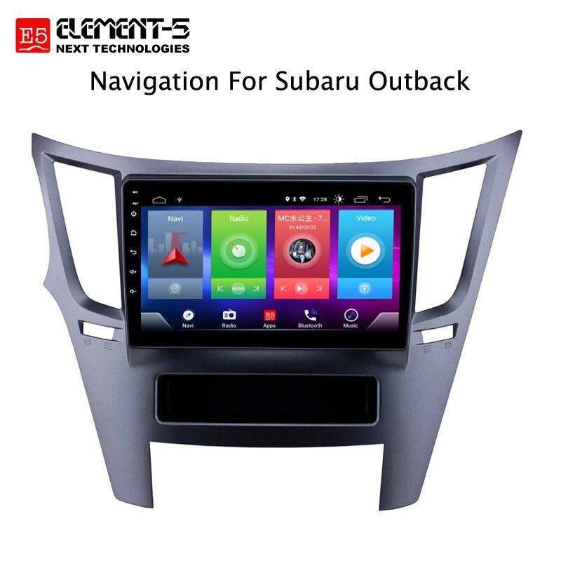 Subaru Legacy Outback 2009-2014 .1.webp 本