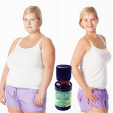 Whatever approach can girdles help with weight loss habits and
