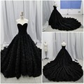 Fashion prom dresses 2015 custom-made sexy off the shoulder sweetheart floor length evening dress prom Dress