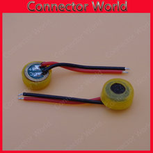 Good quality universal microphone for many mobile phones china mobile phone(China)