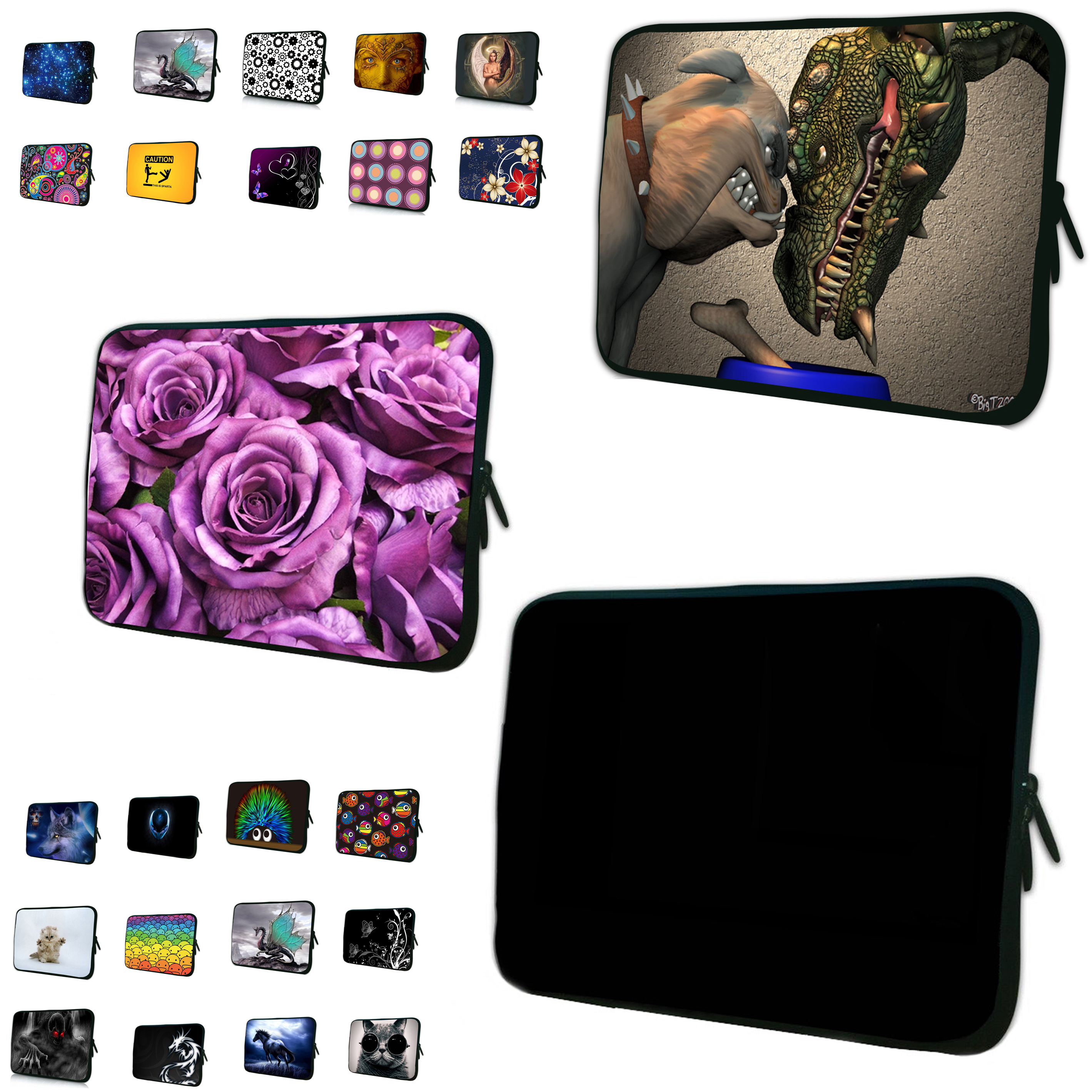 pare prices on laptop accessory bag online shopping low