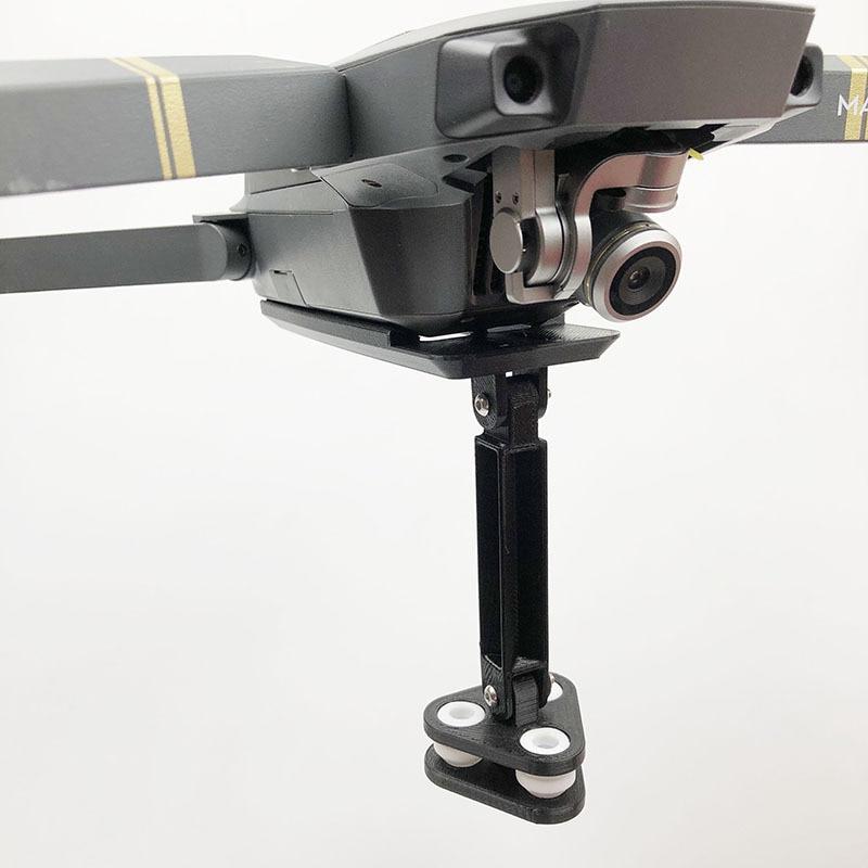 Αγορά Κάμερα   PGYTECH DJI Drone Remote delivery Parabolic