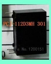 PCJ-112D3MH 301 4 PCJ
