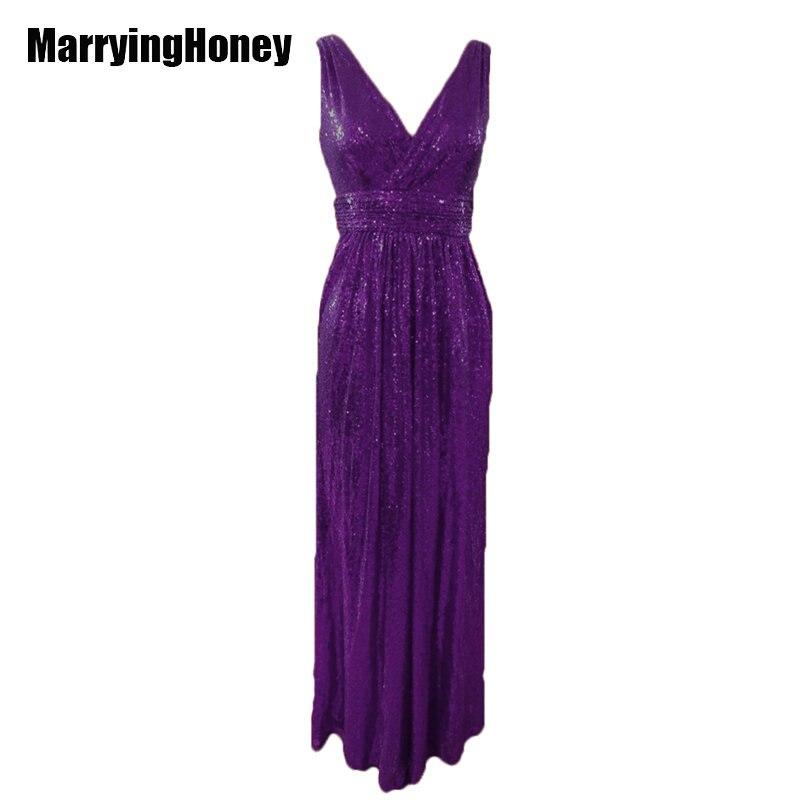 Anticuado Vestido De La Dama De Honor Chino Ideas Ornamento ...