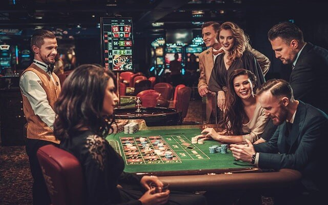 金牌国际娱乐城百家乐赌场现场