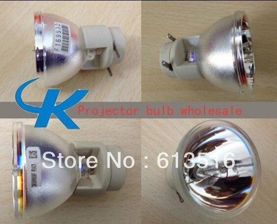 Original bare Lamp Bulb RLC-049 for VIEWSONIC PJD6381 PJD6241 PJD6531W  Pprojectors original projector lamp bulb rlc 049 for viewsonic pjd6381 pjd6241 pjd6531w projector