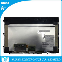 12.5″ LP125WH2(SL)(B1) Lcd module for X230T touch screen 04W3990