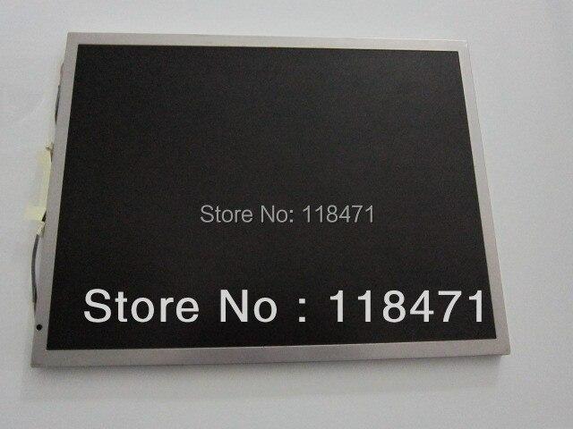 Panneau LCD 10.4 pouces LQ104S1DG71 800 RGB * 600 SVGAPanneau LCD 10.4 pouces LQ104S1DG71 800 RGB * 600 SVGA