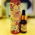 ACEITE DE LAVANDA-100% Aceites Esenciales de Grado Terapéutico Puro 10 ML-(Aromaterapia)