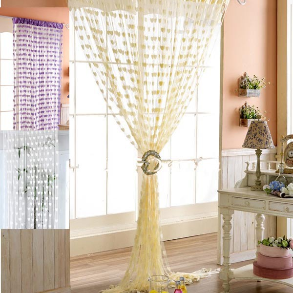 Door Hanging Designs mind boggling front door hanging decorations front door hanging decorations home design ideas and pictures New Free Shippinghigh Quality Tassel String Room Door Curtain Window Hanging With Hearts Shape Pattern Design
