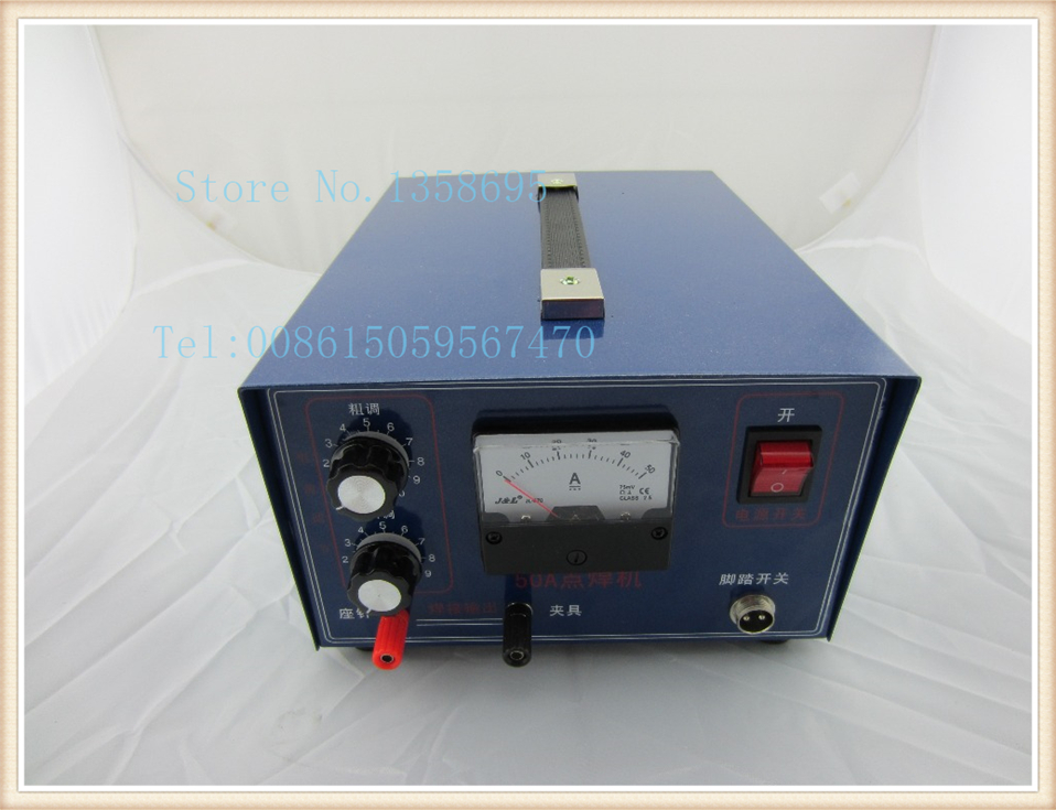 110V 1PC/LOT mini welding machine, spot jewelry welder, mini electric welder, jewelry welding machine