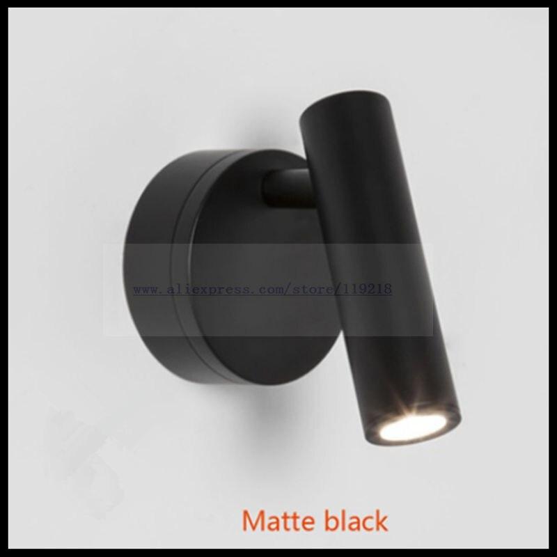 walllamp-t0088