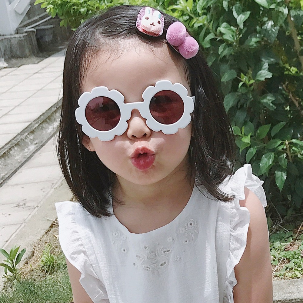100% True Zuczug Optical Children Glasses Frame Tr90 Silicone Glasses Children Flexible Protective Kids Glasses Diopter Eyeglasses Rubber Bright And Translucent In Appearance Girl's Accessories Girl's Sunglasses