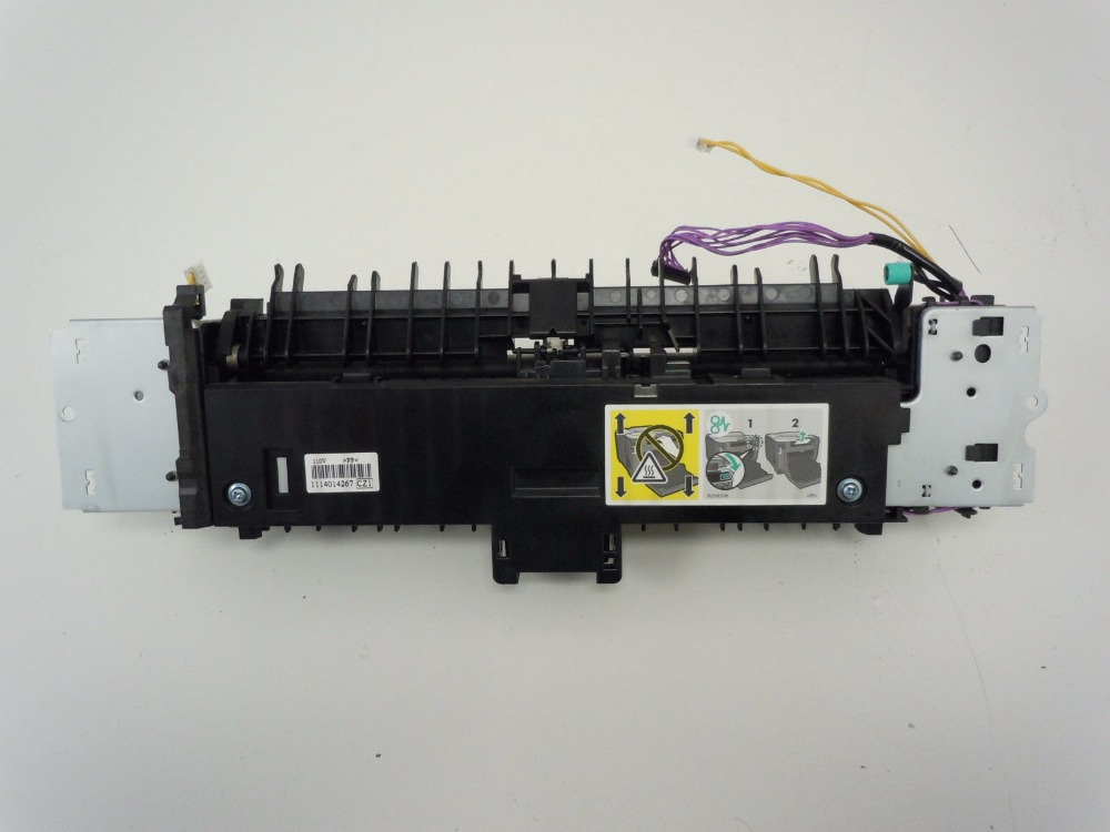 RM1-6741-000 for HP Color Laserjet CP2025 / CM2320 Fuser Assembly  220v джон дэвисон рокфеллер как я нажил 500 000 000 мемуары миллиардера