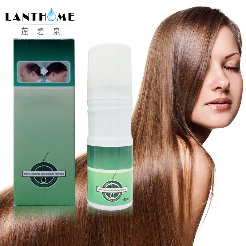 Hair Loss Products Okenys Ginger Andrea Hair Growth Essence Oil Fast Grow Dense Restoration Anti Hair Loss Product Sunburst Alopecia For Woman Man Demand Exceeding Supply