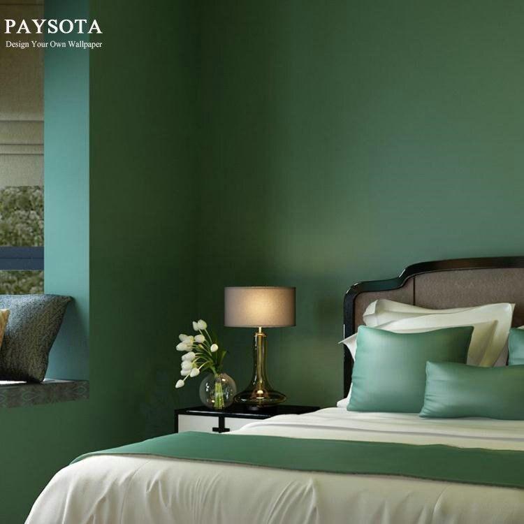 Groen blauw grijs affordable adidas zx groen blauw grijs for Grijsgroene muur
