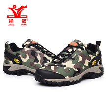 Superge tenisice camo Hiking Shoes Women Outdoor Shoes trekking Sport Shoes Air mesh joggesko Rubber gtx zapatillas waterproof