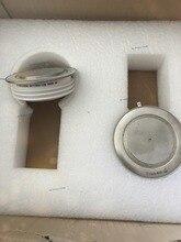 Skt1800/12e skt1800/14e skt1800/16e skt1800/18e módulo novo e original do tiristor