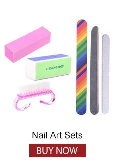 Nail-Art-Sets