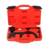 MR CARTOOL For BMW Timing Tools N42 N46 Engine Tools Auto Repair Hand Tool Kit Auto Repair Hand Tools Engine Maintenance