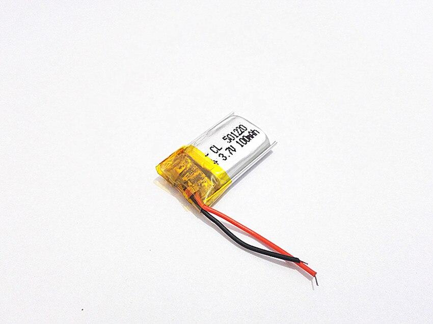 de Lítio Para Mp3 MP4 MP5 GPS móvel