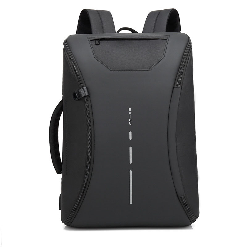 2019 Business Travel Backpack Bag Quality Male School Bags 15.6inch Laptop Backpack Men Backpacks Brand Waterproof Brand Bags2019 Business Travel Backpack Bag Quality Male School Bags 15.6inch Laptop Backpack Men Backpacks Brand Waterproof Brand Bags