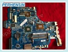 For Sony For Vaio SVF15 SVF152 SVF152A29M Laptop MOTHERBOARD A1945015A DA0HK9MB6D0 I3 3217U HM76 DDR3 GT740M