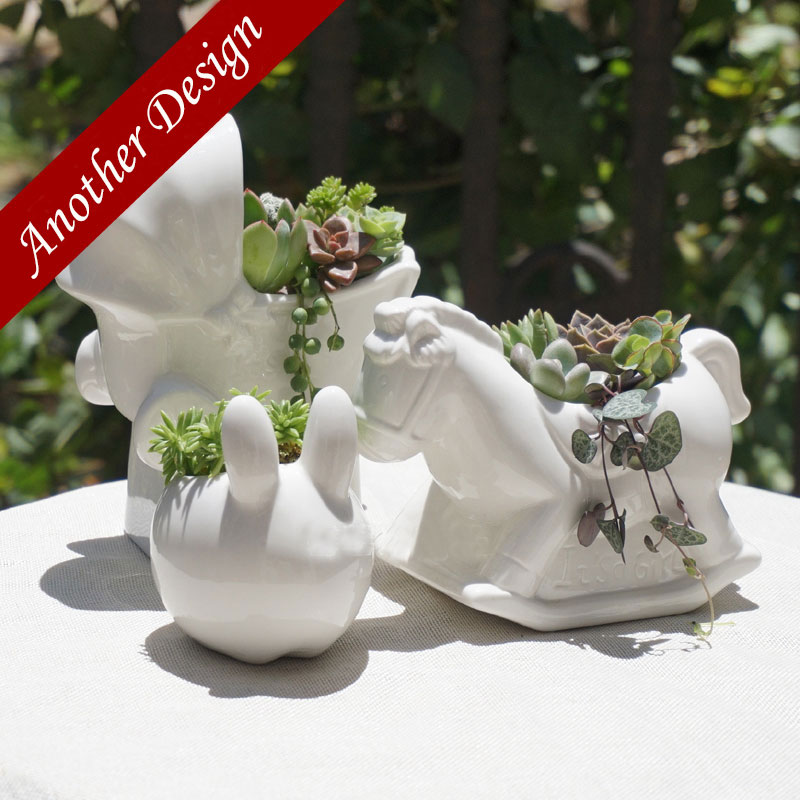 Online Buy Wholesale Horse Garden Decor From China Horse Garden, Garden Idea