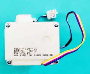 Image 2 - Original para motor de geladeira FBZA 1750 10D DA31 00043J