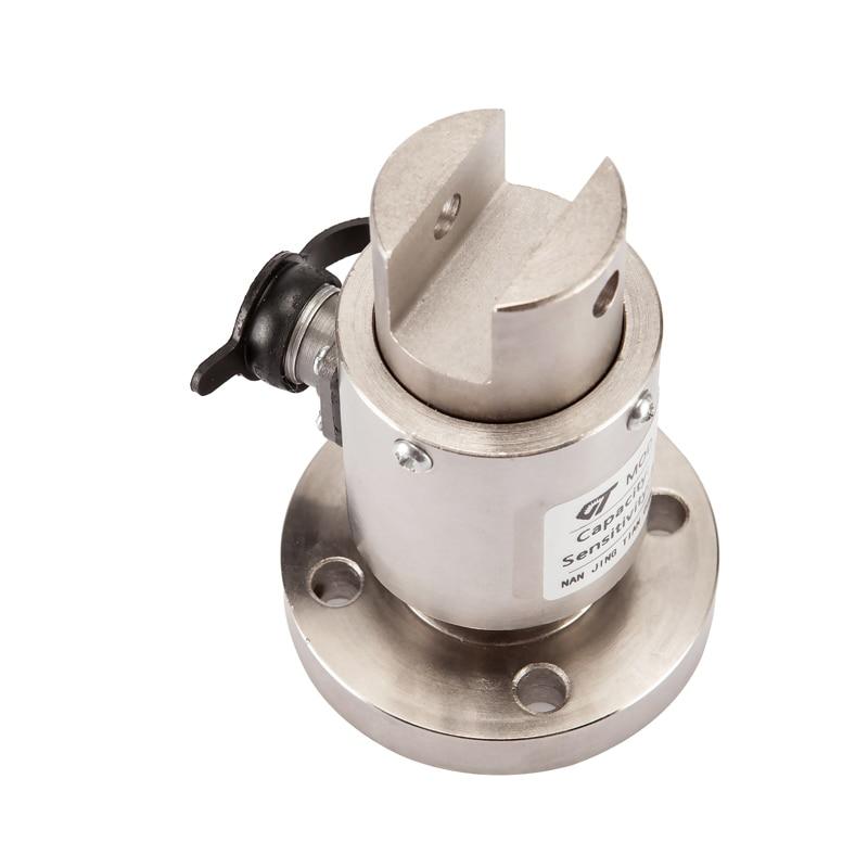 Sensore di coppia TJN-1 Statica Discontinuo Sensore di Coppia Sensore di CoppiaSensore di coppia TJN-1 Statica Discontinuo Sensore di Coppia Sensore di Coppia