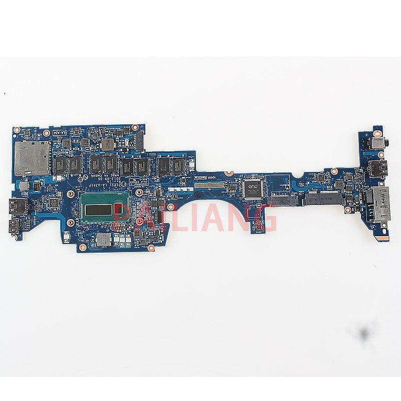 for Lenovo Thinkpad Yoga X260 Backlight Keyboard FRU 00UR665
