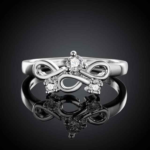 Whirl Ring