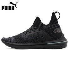 Original New Arrival 2018 PUMA IGNITE Limitless SR evoKN Women's Running