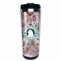 Brain Zombie Personalized Custom Coffee Mugs Cool Tea Mug C