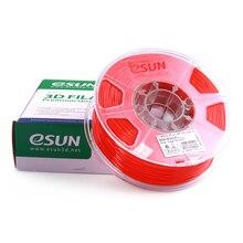 eSUN PLA+3D Printer Filament