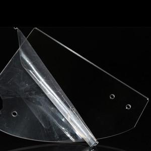 Image 5 - 6 ярусов, Косметический лак для макияжа, лак для ногтей, подставка для дисплея, держатель, коробка для ювелирных изделий, акриловая упаковка, органайзер, полка для хранения