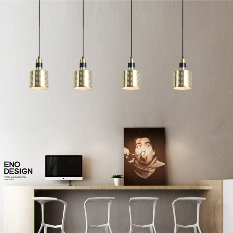 LukLoy Modern Metal Pendant Light LED Kitchen Light LED lamp Hanging Lamp Ceiling Lamp Living Room Bar Counter Lighting FixturesLukLoy Modern Metal Pendant Light LED Kitchen Light LED lamp Hanging Lamp Ceiling Lamp Living Room Bar Counter Lighting Fixtures
