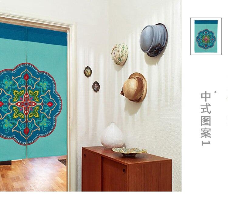 japan deur gordijn-koop goedkope japan deur gordijn loten van, Deco ideeën