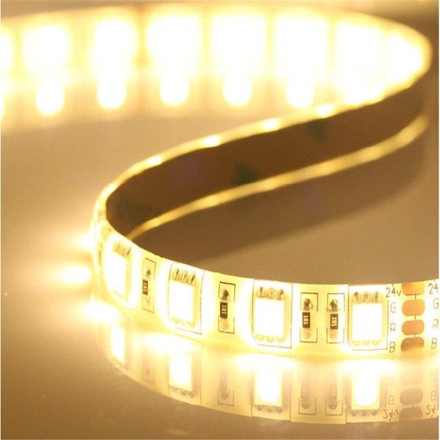 5mroll 5050 60ledm 24vdc ip65 soft strip light led tape light for 5mroll 5050 60ledm 24vdc ip65 soft strip light led tape light aloadofball Images