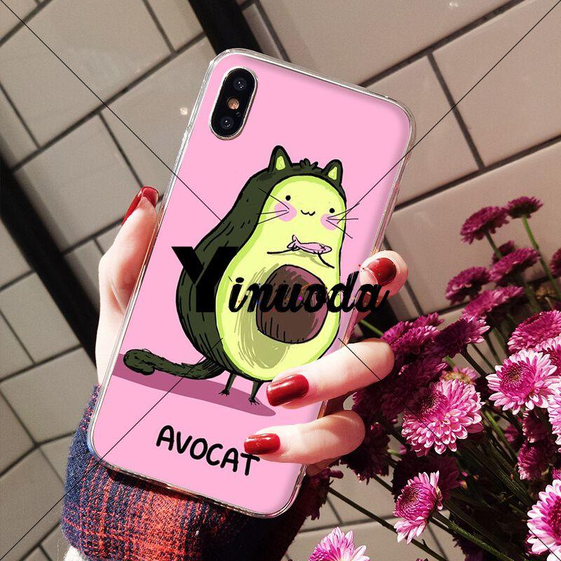 Art Funny Tumblr avocado