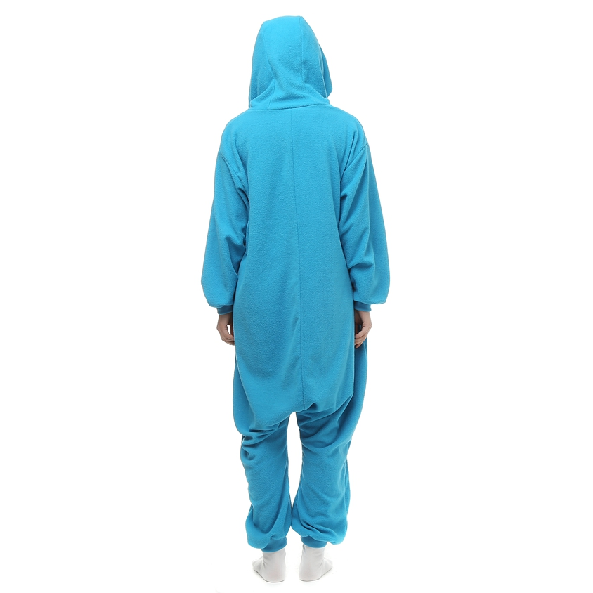 Adults-Polar-Fleece-Kigurumi-Cookie-Monster-Cosplay-Costume-Animal-Onesie-Pajamas-Halloween-Carnival-Masquerade-Party-Jumpsuit (3)