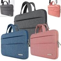 2016 Hot Sleeve Case Bag For Laptop Air Pro Retina 13 13 3 Notebook Bag