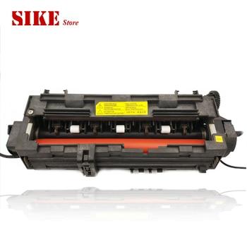 Fuser Unit Assy For Samsung SCX-4321NS SCX-4521HS SCX-4521NS SCX-4321 SCX-4521 SCX 4321 4521 4321NS 4521NS Fuser Assembly