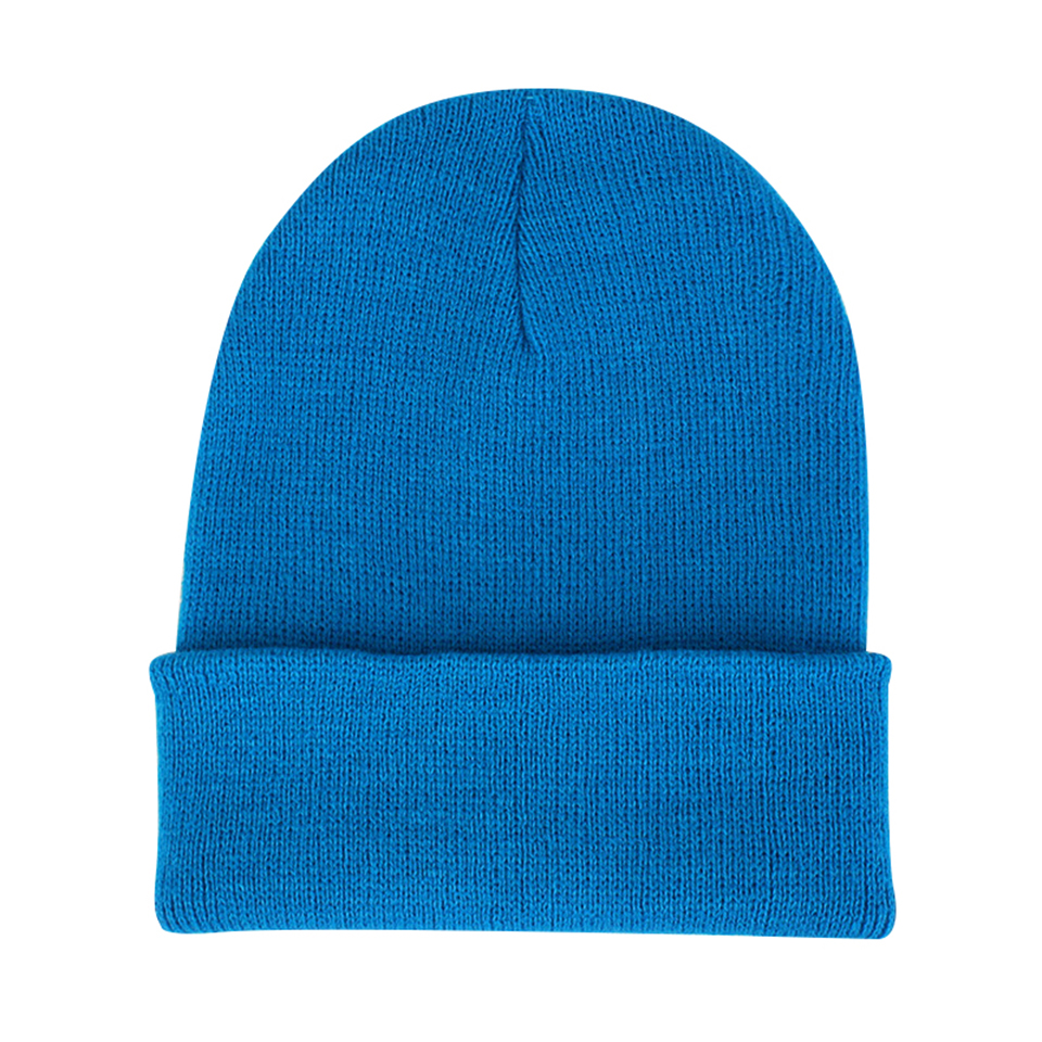 46fa16973f95f Compre Hombres Casual Beanie Hiphop Skullies Sombrero Para Mujeres ...