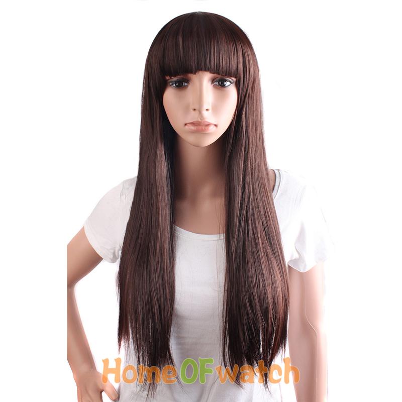 wigs-wigs-nwg0lo60709-bn2-1