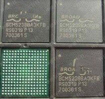 IC new original BCM8073BIFB BCM8073 BGA new original dh82h81 sr177 bga ic chips