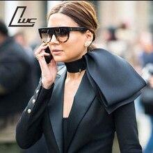 Female Sunglasses Top Vintage