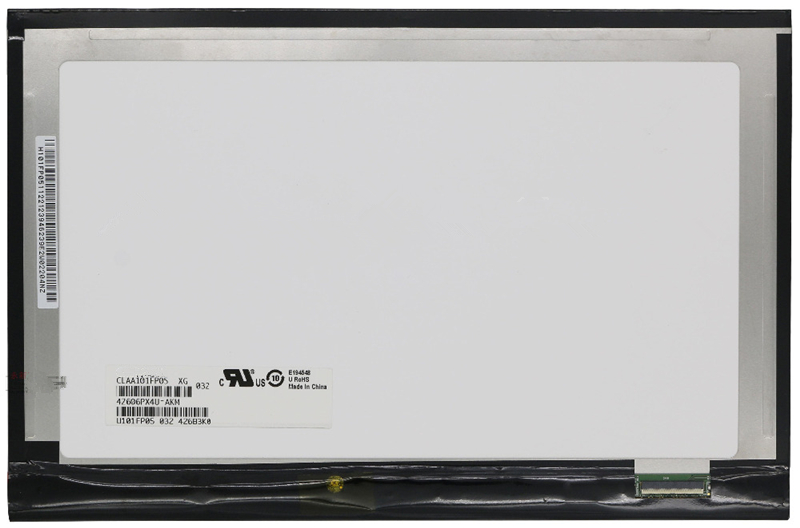 ACER ME302C DRIVER FOR WINDOWS MAC