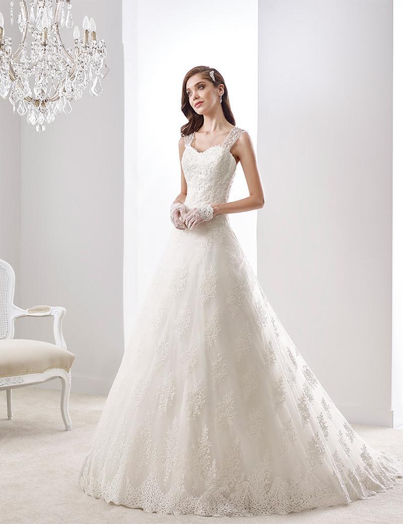 Buy Korean Wedding Dress Dress Blog Edin